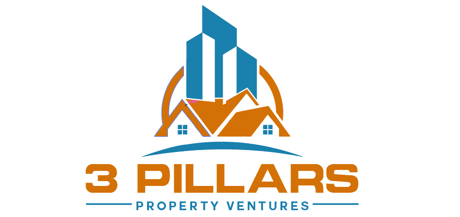 3 Pillars Property Ventures