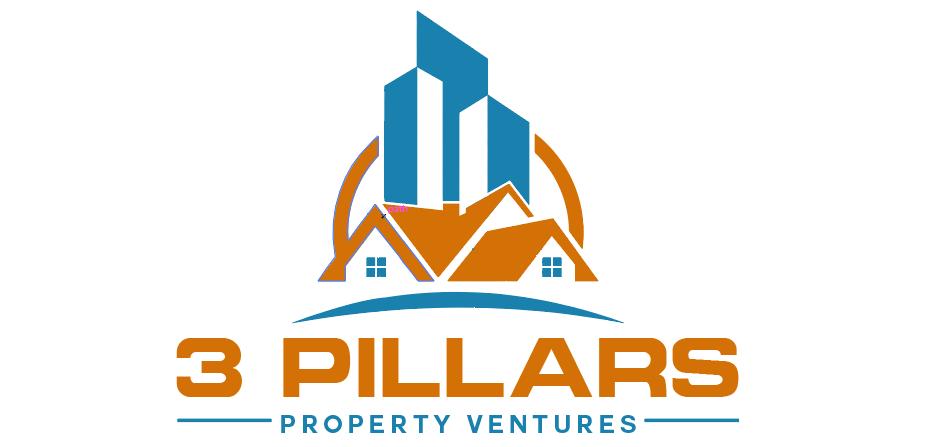 3 Pillars Property Ventures